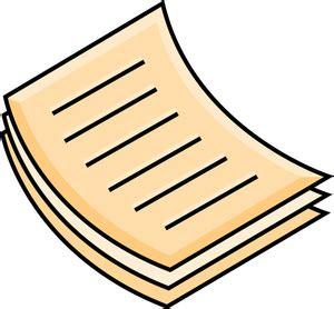 Rear window research paper